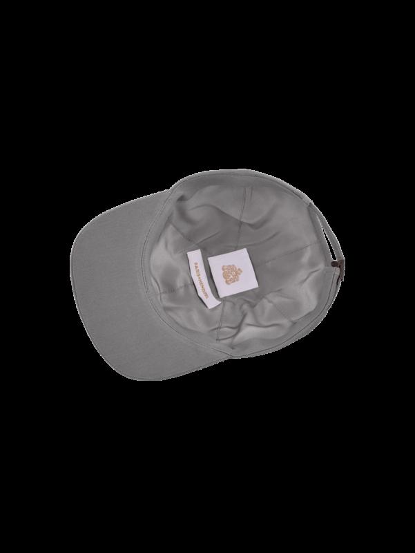 grey - bottom