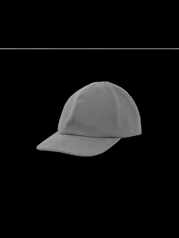grey - skew