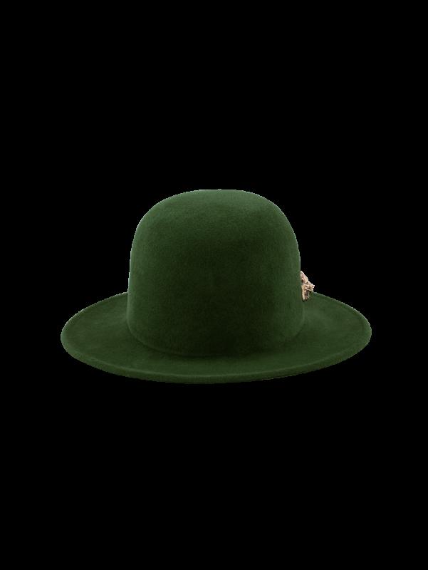 Paris-Hendzel-green-2-601x800