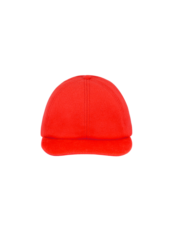 RED---FRONT