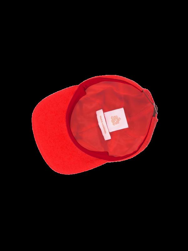 RED---INSIDE_2