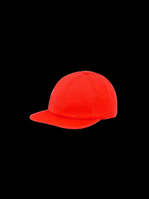 RED---SKEW