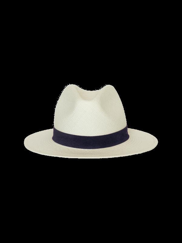white_fedora_navy_1