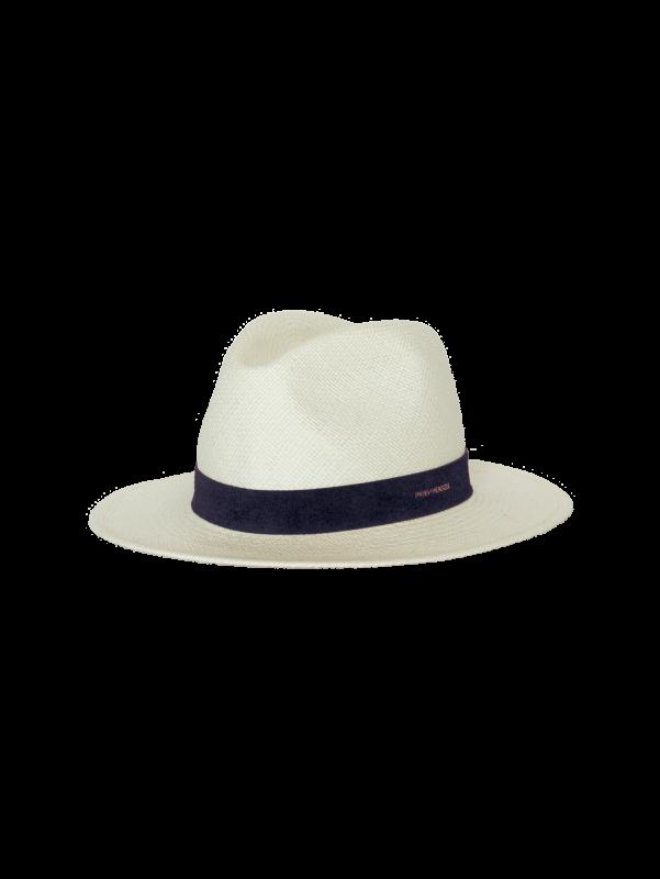 white_fedora_navy_3